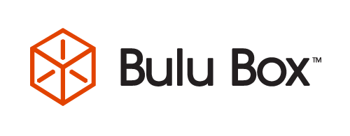 Do you know about Bulu Box?