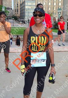 Rock 'n' Roll Chicago – Part 3: The Half Marathon