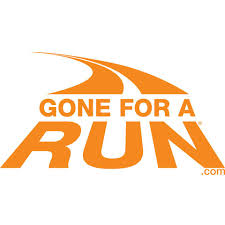 Gone for a Run Virtual Race Series – Road Shark Run Virtual 5 Mile Race