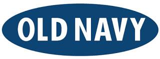 #FrugalFridays – Old Navy.com