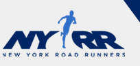 Dream BIG! I did the NYRR 9+1 program and you should too!
