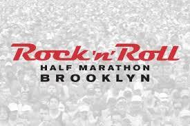 Updated: Rock 'n' Roll Brooklyn Race Recap