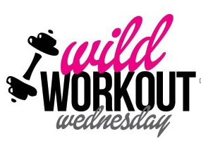 Gobble Gobble! Thanksgiving Day Workout Ideas + #BurnTheTurkey