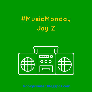 #MusicMondays – Jay Z Edition