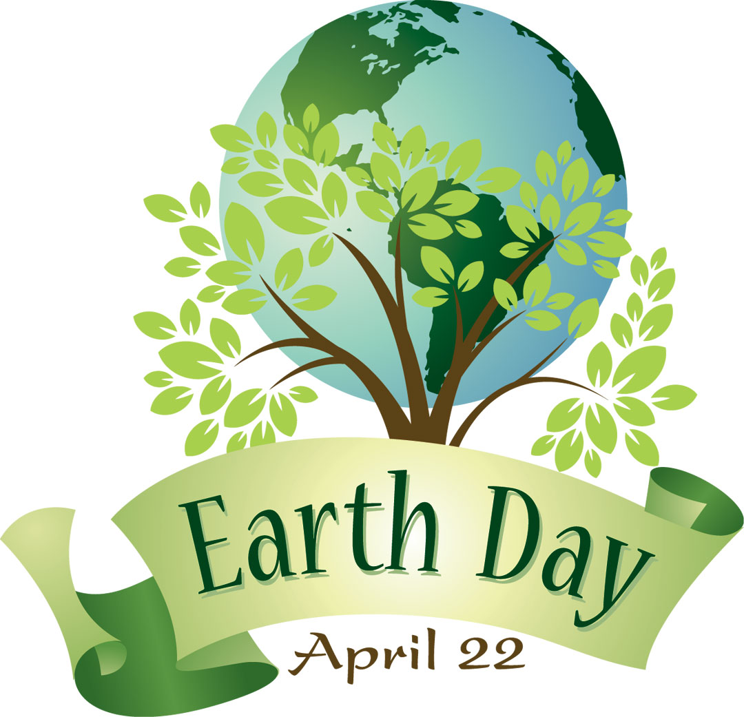 "Friday Five – 5 Ways to be a ""Green"" Runner for Earth Day"