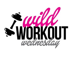 Wild Workout Wednesday – NYRR UAE Healthy Kidney 10K Race Recap