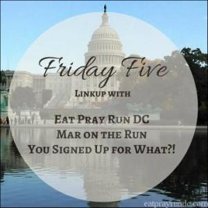 DC-Trifecta-Friday-Five-linkup-300x300-1