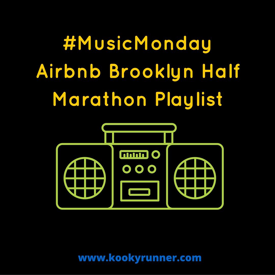 #MusicMonday – The Ultimate Brooklyn Playlist