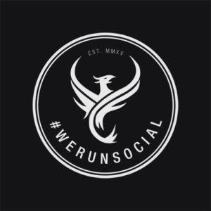Rock 'n' Roll San Diego – #WeRunSocial Meet-Up!
