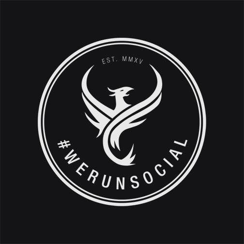 Rock 'n' Roll San Diego – #WeRunSocial Meet-Up!
