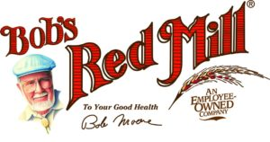 #FrugalFridays – Get #SummerStrong with 5 Bob's Red Mill Smoothies + a Giveaway