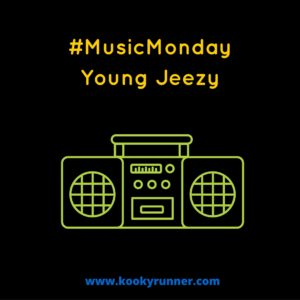 #MusicMonday – Young Jeezy Edition