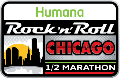 Rock 'n' Roll Chicago Weekend Recap
