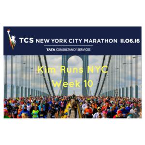 kim-runs-nyc-week-10