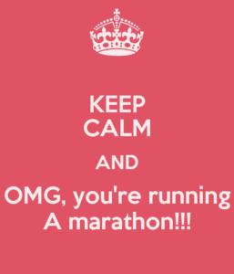 keep-calm-and-omg-you-re-running-a-marathon