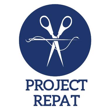 Project Repat Brand Ambassador