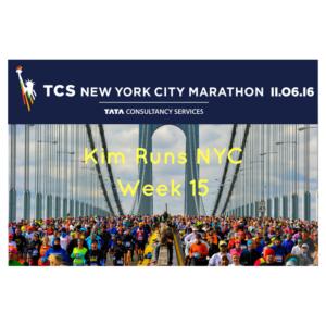kim-runs-nyc-week-15