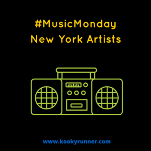 musicmonday-new-york-artists