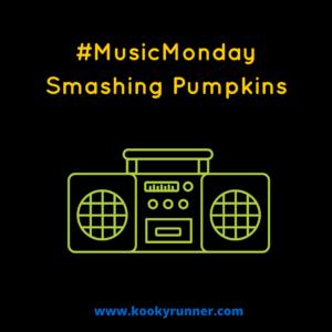 musicmonday-smashing-pumpkins