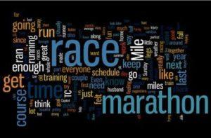 talk_about_running