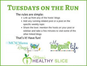 tuesdays-on-the-run-2