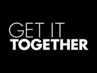 279337_get_it_together