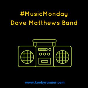 musicmonday-dave-matthews-band