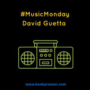 musicmonday-david-guetta