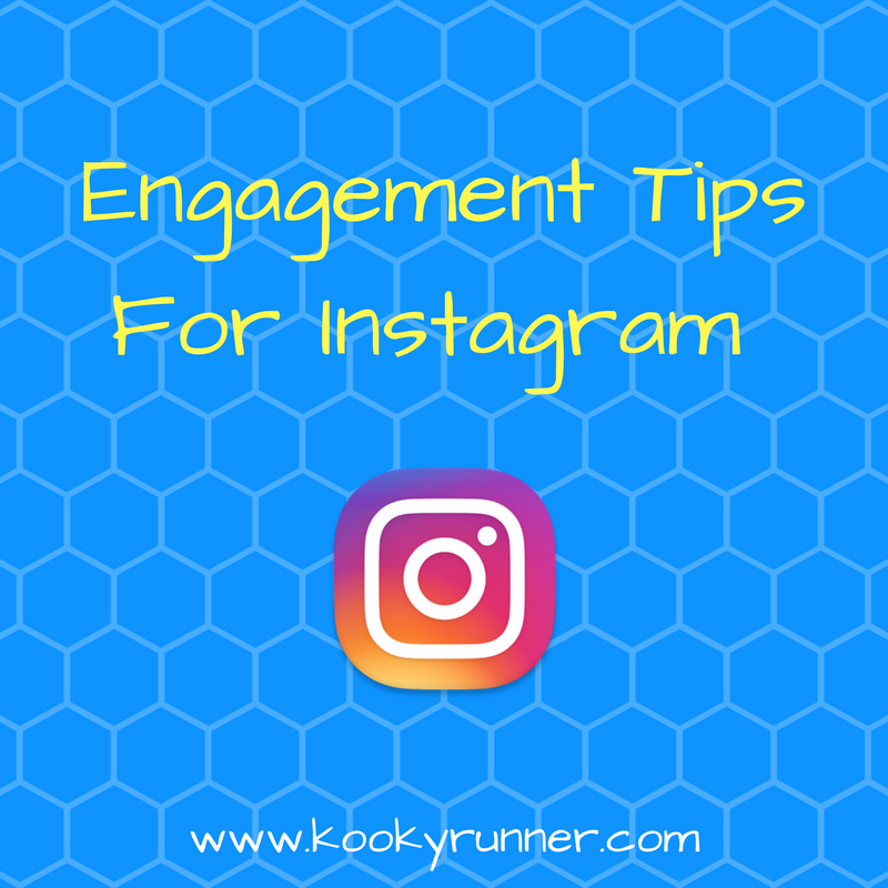 Engagement Tips for Instagram