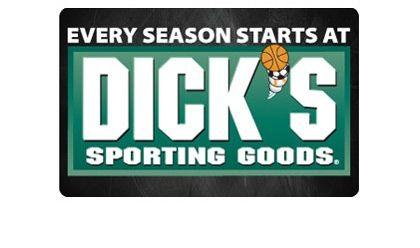 gift certificate for dicks sporting goods jpg 1152x768