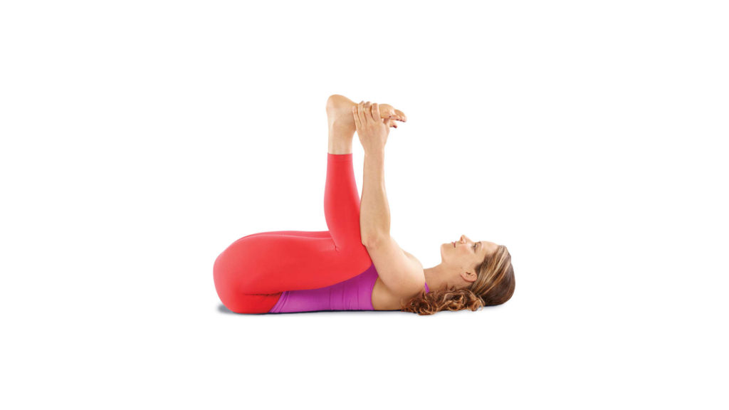 My Post Run Stretching Routine - KookyRunner