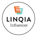 Linqia Influencer